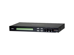 ATEN 8x8 HDMI Matrix Switch VM0808H