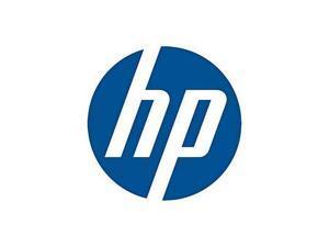 HP Rack Mount for Rack