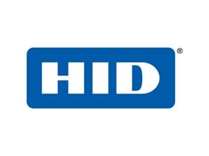HID Upper Ribbon Sensor