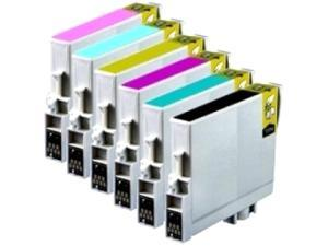 EPSON T642000 Ultrachrome HDR T642000 Cleaning Cartridge