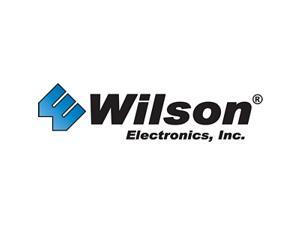 Wilson MP3 / MP4 Player Accessories