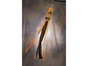 Bsi Products 79047 Wind Socks  - Oklahoma State Cowboys