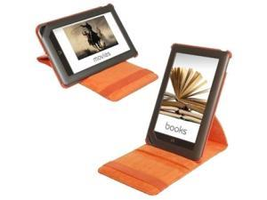 PC Treasures Props Pivot Carrying Case for Nook Tablet Model 08352-PG