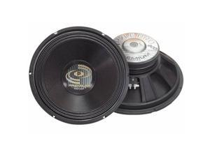 Pyle PylePro PPA15 Woofer - 250 W RMS - 1 Pack