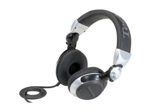 Technics Pro DJ RP-DJ1205-S Headphone