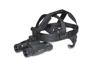 Night Owl Optics Night Owl Tactical Binocular Goggles NOTBG1 NOBG1