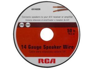 RCA Basic AH1450SN Speaker Wire