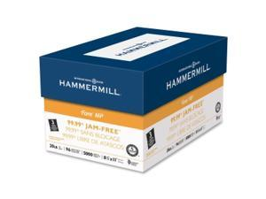 Hammermill Punched Multipurpose Paper 10 RM/CT