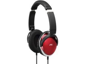 JVC HA-S660-R Headphone