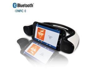 Wireless Surround Sound