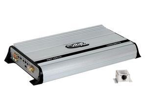 1800 Watts Mono Block MOSFET Digital Power Amplifier