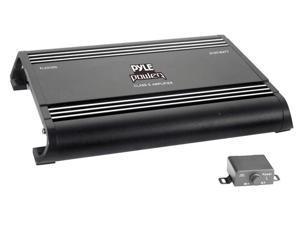 3100 Watts Class D Amplifier