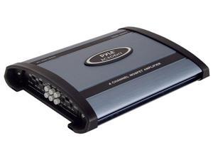PYLE PLAM1600 Car Amplifiers