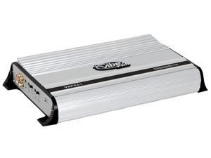 3500 Watts 2 Channel High Power MOSFET Amplifier