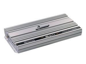 Optidrive 1500 Watt Mono Block Competition Amplifier