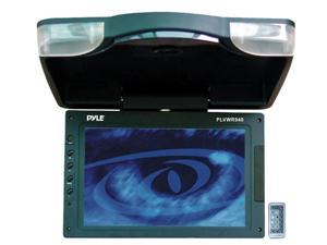Pyle - 9.4'' Widescreen TFT-LCD Monitor (Refurbished)