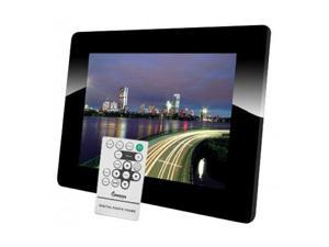 "Impecca - Impecca 10"" Digital Photo Frame"