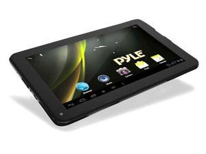 Pyle Astro 9'' Android Bluetooth Touch-Screen 3D Graphics Wi-Fi Tablet