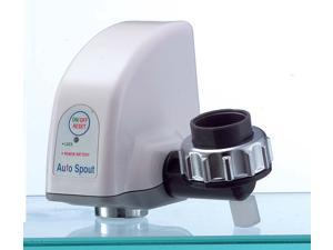 Auto Spout RS-2001 Touch-Free for Bathroom & Kitchen Faucets
