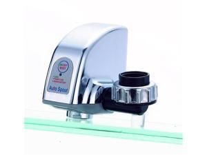 Auto Spout for Bathroom & Kitchen Faucet, RS-2001