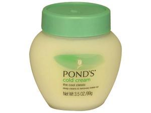 Pond's Cold Cream The Cool Classic 99g/3.5oz