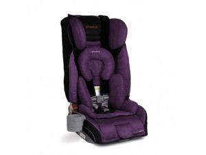 RadianRXT Convertible Car Seat (Plum)