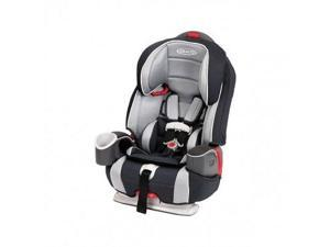 Argos 70 3-in-1 Car Seat (Martin)