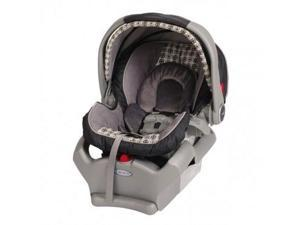 Snugride 35 Infant Car Seat (Vance)