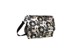 Amy Michelle Seattle Diaper Bag (Moroccan)