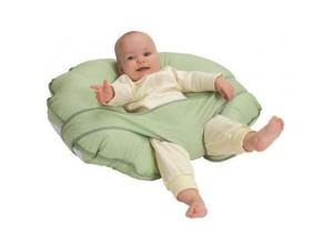 Leachco Cuddle-U Nursing Pillow