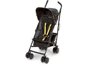 Baby Cargo Series 100 Stroller (Sun/Night)
