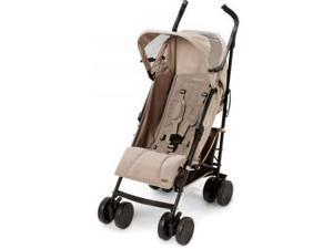 Baby Cargo Series 300 Stroller (Simply Taupe)