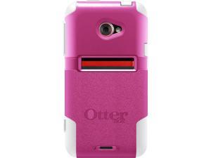 OtterBox Commuter Solid Cell Phone - Case & Covers                                   77-20042