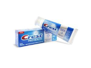 Crest Pro-Health Toothpaste - Enamel Shield - Fresh Mint 4.2 Oz