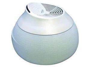 Sunbeam 645-800-001 Sunbeam 645-800 Cool Mist Impeller Humidifier, White
