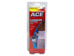 ACE Lumbar Support, 1-Count Package