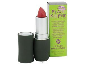 Paint Me Free - PeaceKeeper Cause-Metics - 1 - Lipstick