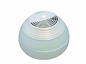 Sunbeam 1388-800-001 Sunbeam 1388-800 Warm Steam Vaporizer, White
