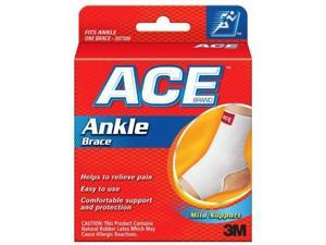 ACE Ankle Brace Medium