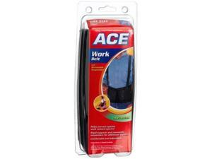 ACE One Size Work Belt, 1-Count Package
