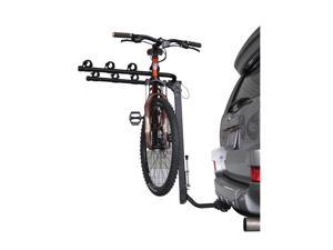 Advantage® Sports Rack TiltAWAY 4 Bike Rack #3010