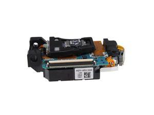 KES-450A / KEM-450ACA / KES-450AAA / KEM-450A Laser Lens Replacement For Play Station 3 PS3