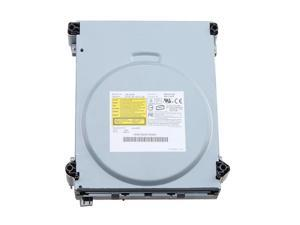 DVD Drive for Xbox 360 Lite-On Dg-16d2s Philips
