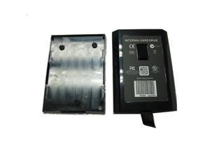 Xbox 360 S Slim Hard Drive HDD Case