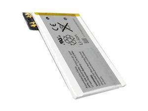 1200mAh Apple iPhone 3GS 8GB 16GB li-ion Replacement Battery with Tools