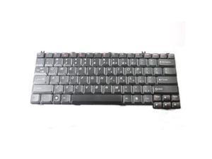 Laptop Notebook Keyboard for IBM Lenovo 3000 F31 F41 N100 N220 N200 C100 C200 V100 N430 N440 G430 Y430 Y330 U330 Laptop Keyboard