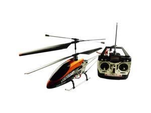 "26"" Double Horse 9053 Volitation 3CH RC Helicopter w/ GYRO RTF"