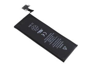 OEM Battery Replacement Parts Repair Fix for iPhone 4S