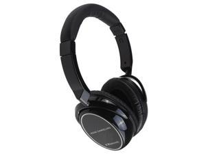 Hi-Fi Wireless Multipoint Stereo Bluetooth Headset