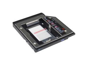 PATA IDE 2nd HDD caddy for IBM T20 T21 T22 T23 T24 T30